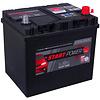 Intact Intact Start-Power 12V 60Ah