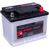 Intact Intact Start-Power 12V 55Ah
