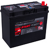 Intact Intact Start-Power 12V 45Ah