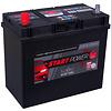 Intact Intact Start-Power 12V 45Ah