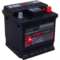 Intact Start-Power 12V 44Ah