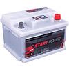 Intact Intact Start-Power 12V 35Ah