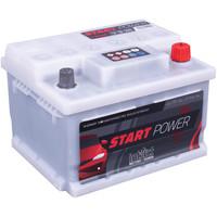 Intact Start-Power 12V 35Ah