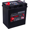 Intact Intact Start-Power 12V 35Ah