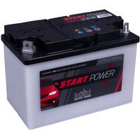 Intact Start-Power 12V 32Ah