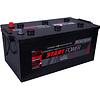 Intact Intact Start-Power 12V 200Ah