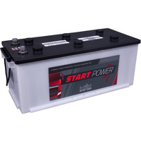 Intact Start-Power 12V 180Ah VL