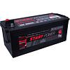 Intact Intact Start-Power 12V 180Ah