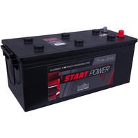 Intact Start-Power 12V 178Ah