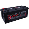 Intact Intact Start-Power 12V 143Ah