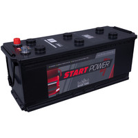 Intact Start-Power 12V 140Ah