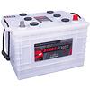 Intact Intact Start-Power 12V 135Ah