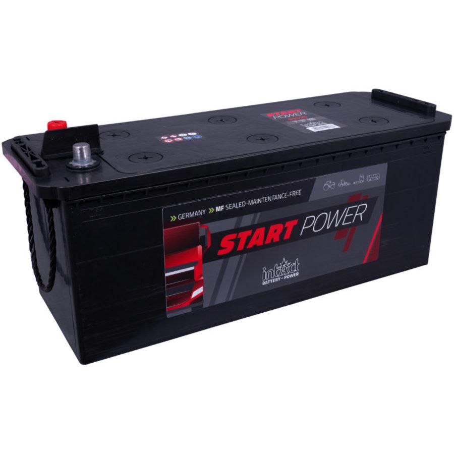 Intact Start-Power 12V 135Ah-1