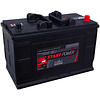 Intact Intact Start-Power 12V 110Ah