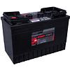 Intact Intact Start-Power 12V 105Ah