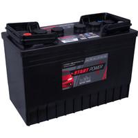 Intact Start-Power 12V 105Ah