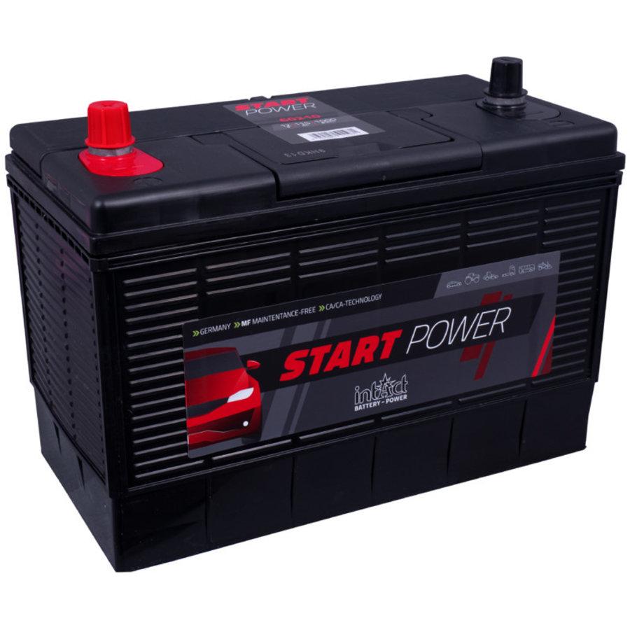 Intact Start-Power 12V 102Ah-1
