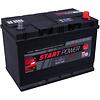Intact Intact Start-Power 12V 100Ah
