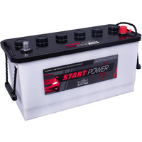 Intact Start-Power 12V 100Ah