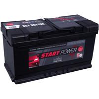 Intact Start-Power 12V 100Ah