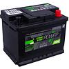 Intact Intact Start-Stop Power 12V 60Ah