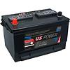 Intact Intact US-Power 12V 80Ah