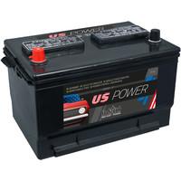 Intact US-Power 12V 80Ah