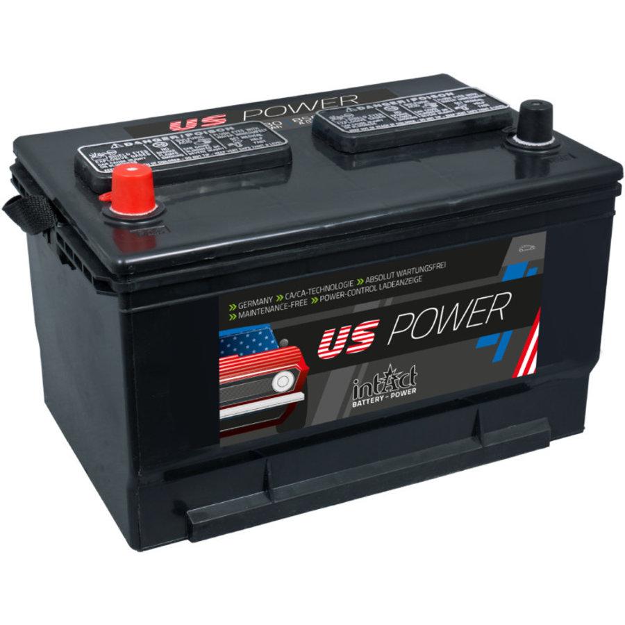 Intact US-Power 12V 80Ah-1