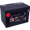 Intact Intact US-Power 12V 70Ah ZA