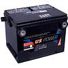 Intact Intact US-Power 12V 60Ah ZA AM