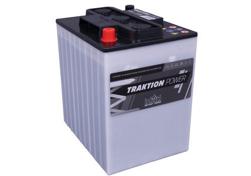 Intact Traktion-Power 6V 240Ah