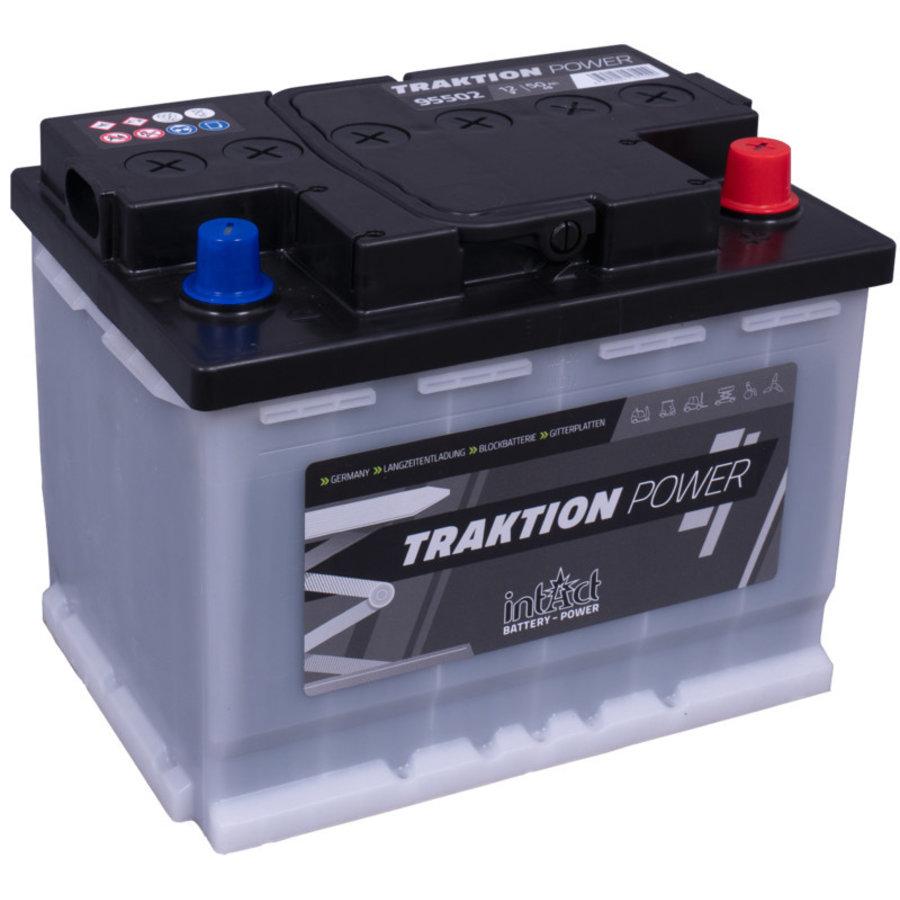 Intact Traktion-Power 12V 60Ah-1