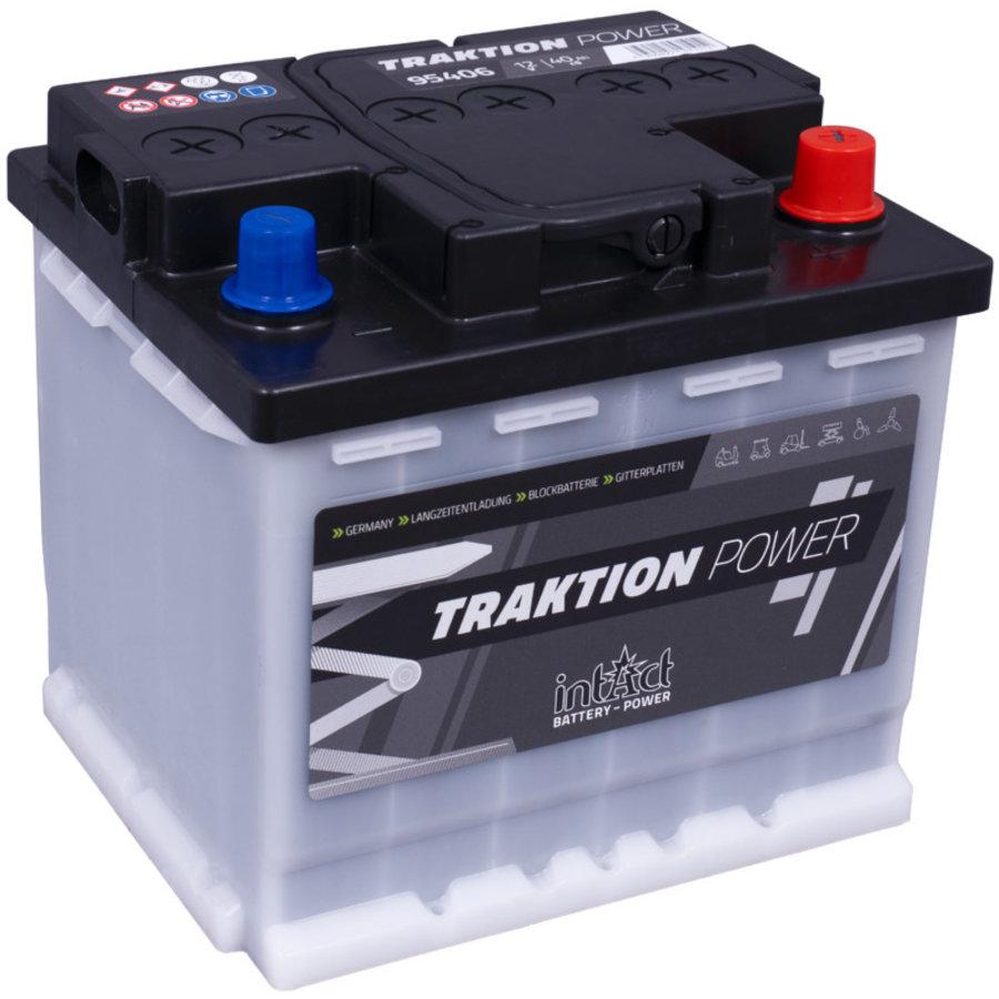 Intact Traktion-Power 12V 50Ah-1