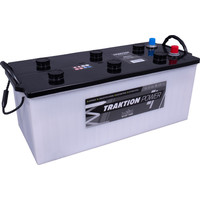 Intact Traktion-Power 12V 180Ah