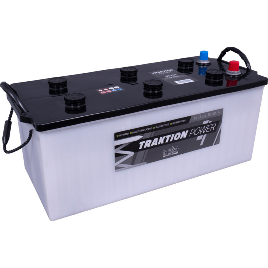 Intact Traktion-Power 12V 180Ah-1