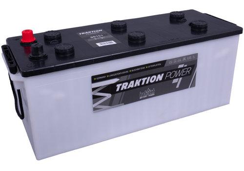 Intact Traktion-Power 12V 140Ah