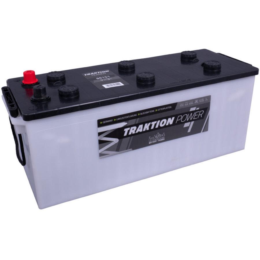 Intact Traktion-Power 12V 140Ah-1