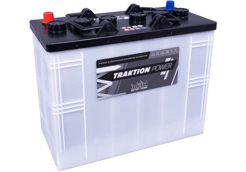Intact Traktion-Power 12V 120Ah