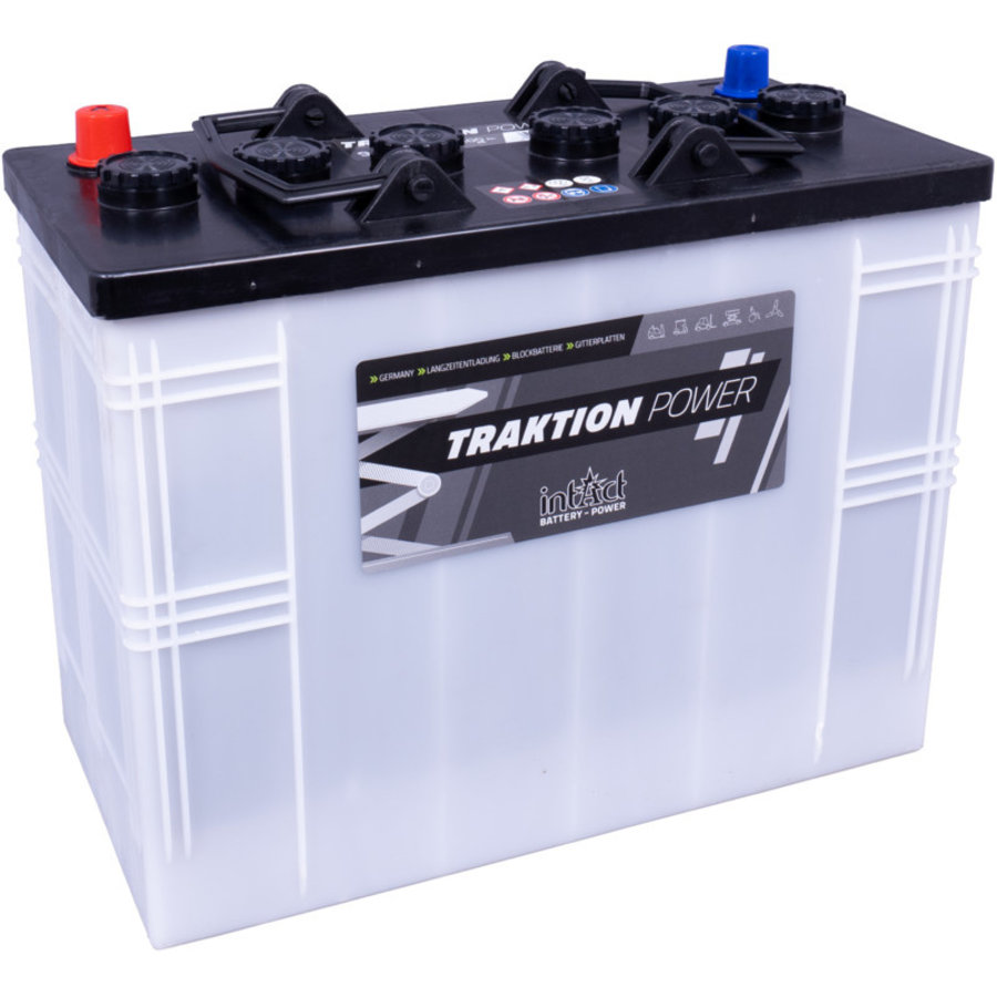 Intact Traktion-Power 12V 120Ah-1
