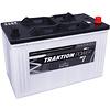 Intact Intact Traktion Power 12V 80Ah