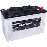 Intact Traktion Power 12V 80Ah