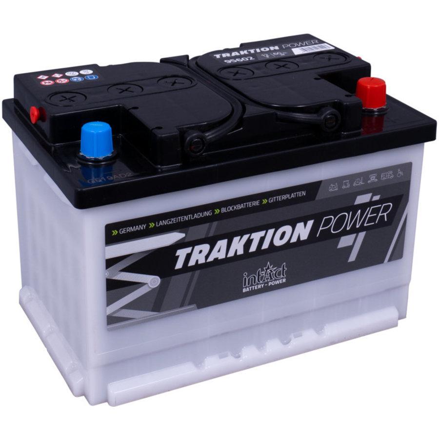Intact Traktion Power 12V 75Ah-1