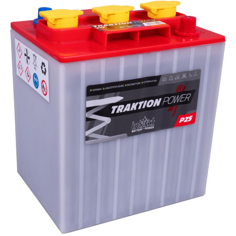 Intact Traktion PZS 6V 270Ah-1