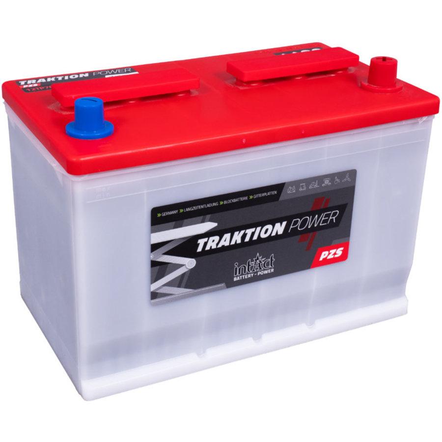 Intact Traktion PZS 12V 90Ah-1