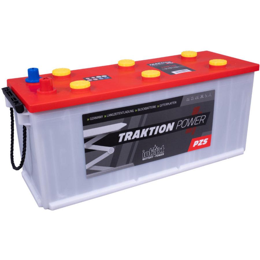 Intact Traktion PZS 12V 167Ah-1