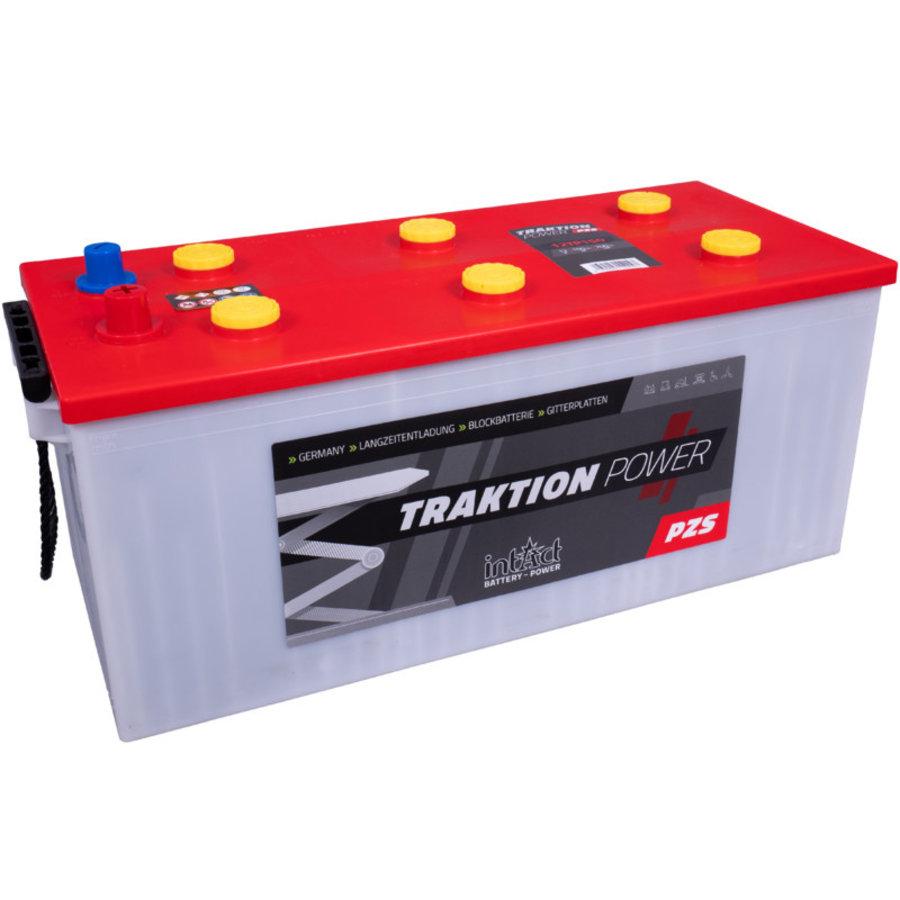 Intact Traktion PZS 12V 150Ah-1