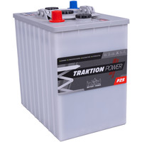 Intact Traction PZS 6V 227Ah