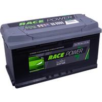 Intact Race-Power 12V 95Ah