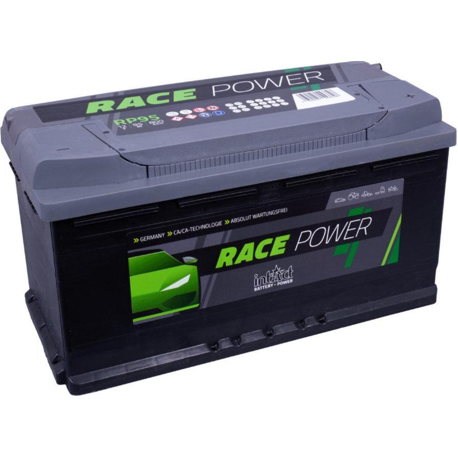 Intact Race-Power 12V 95Ah-1