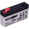 Intact Intact Block-Power 6V 1,2Ah BP